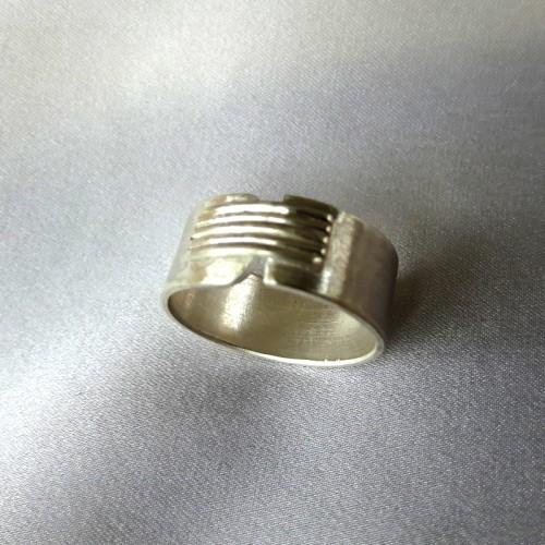 Bridge Ring