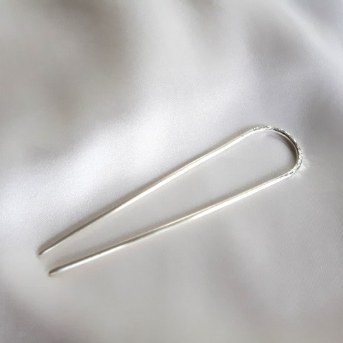 Hairpin 2 (a)