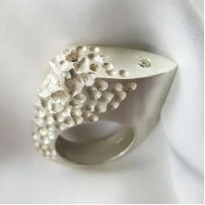 Dappled Ring